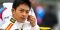 Rio Haryanto Gagal Berlaga di F1, Ini Alasannya