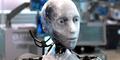 Robot Cerdas Akan Belajar Soal Manusia Lewat Buku Cerita