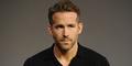 Ryan Reynolds Ayah Terseksi 2016 Versi People