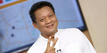 Salah Tulis Nama, Kombes Krishna Murti Sindir MetroTV