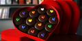 Sejarah Cokelat Menjadi Simbol Hari Valentine