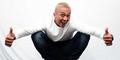 Sindir Hijabers Fans K-Pop, Uus Stand Up Comedy Dikecam Netter