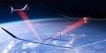 Skybender, Penyebaran Internet 5G Google Melalui Drone