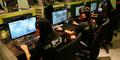 SMA di Jakarta Ini Cari Guru Mengajar Dota & Counter Strike