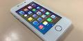 Smartphone Rp 97 Ribu dari India Ternyata Penipuan