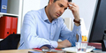 Studi: Karakter Bos Pengaruhi Kesehatan Karyawan