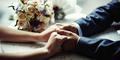 Studi: Menikah Perkecil Risiko Koroner Akut