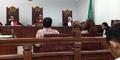 Suami di Tangerang Paksa Istri Seks Bertiga Divonis 5 Bulan