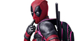 Sukses Besar, Sekuel Deadpool Siap Digarap