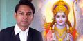 Tak Adil Pada Istri, Pengacara India Gugat Tuhan di Pengadilan