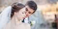 Tak Hanya Cinta, Menikah Juga Butuh Persiapan Keuangan