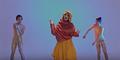 Ada Penari Telanjang, Video Klip Tiffany 'Jangan Bersedih' Dikecam