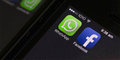 Ternyata Facebook & WhatsApp Juga Punya Stiker LGBT