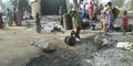 Teror Boko Haram di Nigeria, 86 Bocah Dibakar Hidup-hidup