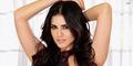 Tobat, Mantan Bintang Porno Sunny Leone Ogah Beradegan Hot