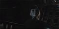 Trailer The Boy: Kengerian Boneka Brahms yang Bisa Pindah Tempat