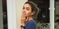Video Goyang Payudara Seksi Nikita Mirzani Bikin Gempa