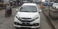 Video Mobil Lawan Arus Sebabkan Macet Diizinkan Polisi