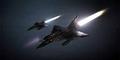 Video Pesawat Terbang Lebih Cepat dari Kecepatan Suara