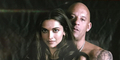 Vin Diesel-Deepika Padukone Pelukan di Syuting XXX: The Return of Xander Cage