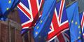 Inggris Didesak Keluar Uni Eropa, Diputuskan Lewat Referendum
