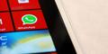 WhatsApp Akan Diblokir Jika Tak Punya Badan Usaha Tetap