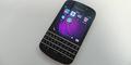 WhatsApp Akan Lenyap dari BlackBerry dan Nokia