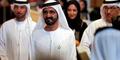 Wow! Ada Menteri Kebahagiaan di Uni Emirat Arab
