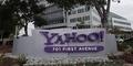 Yahoo Akan Pecat 1.700 Karyawan & Tutup 5 Kantor
