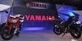 Yamaha Segera Rilis Motor Harga Rp 6 Jutaan