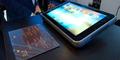 ZTE SPRO Plus, Tablet Canggih Bisa Jadi Proyektor