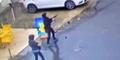 2 Wanita Serang Polisi Turki, Lempari Granat Ditembak Mati