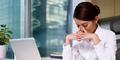 3 Kebiasaan Buruk Bikin Dibenci Rekan Kerja