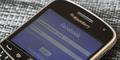 31 Maret, Aplikasi Facebook Tinggalkan BlackBerry
