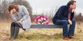 4 Cara Mengakhiri Hubungan Asmara
