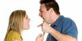 4 Cara Pertahankan Hubungan Asmara Bermasalah