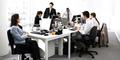 4 Penyebab Rekan Kerja Menjauh