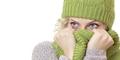 4 Tipe Kentut Ungkap Kesehatan Perut