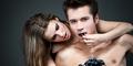 5 Fakta Menarik Di Balik Foreplay