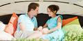 5 Cara Bikin Istri Jadi Penurut