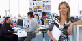 5 Langkah Maksimalkan Penghasilan Bagi Karyawan