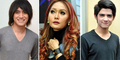 5 Selebriti Indonesia Tak Lulus SMA Selain Zaskia Gotik