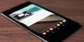 7 Tips Memaksimalkan Smartphone Android