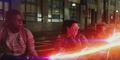 Aksi Kocak Para Wanita Pemburu Hantu di Trailer Ghostbusters