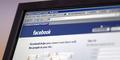 Akun Palsu Facebook Kini Bisa Diblokir Otomatis