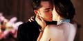 Alasan Orang Ciuman Dengan Mata Terpejam