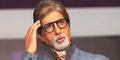 Amitabh Bachchan Jadi Calon Presiden India?