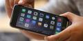 Apple Pakai Layar OLED Pertama di iPhone 7s?