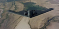 B-2 Spirit Stealth Bomber, Pesawat Tercanggih Dunia Milik AS
