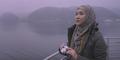 BCL Nikmati Pemandangan Korea Selatan di Teaser Jilbab Traveler